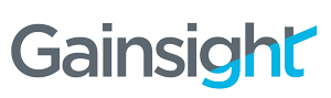 gainsight_sponsor.png